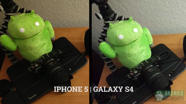 galaxy-s4-vs-iphone-5-camera-2-aa