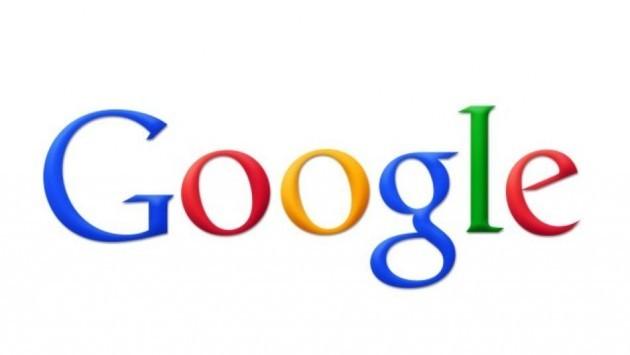 Google inventa un eBook Reader con doppio schermo a tecnologia E-Ink e sensore camera