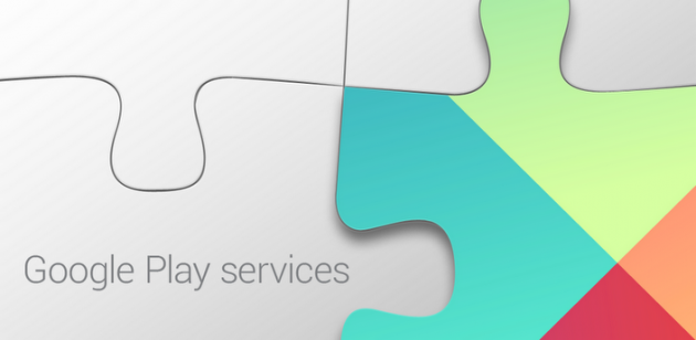 Google Malware Scanner arriva su tutti i dispositivi con Android 2.3 (o superiore)