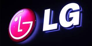 LG Italia comunica le tempistiche d'aggiornamento a KitKat per G2, L9 II, Optimus G e G Pro Lite