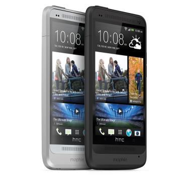 HTC One: la storia del suo design in un nuovo video