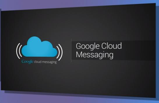 Nuove API per localizzazione, notifiche sincronizzate e Google Cloud Messaging [Google I/O 2013]