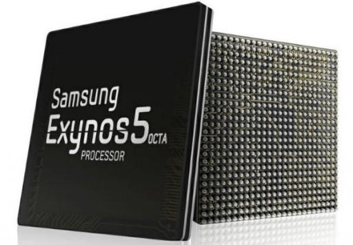 Samsung potrebbe aumentare le prestazioni di Galaxy S4 Exynos del 10% con un aggiornamento software