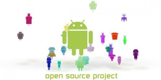 Android senza Google: gli smartphone AOSP rappresentano il 20% del mercato