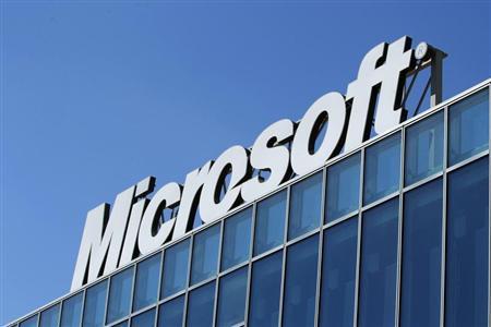 Microsoft porterà i giochi di XBOX e PC direttamente su Android