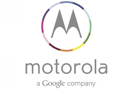 comScore: Motorola supera HTC in USA