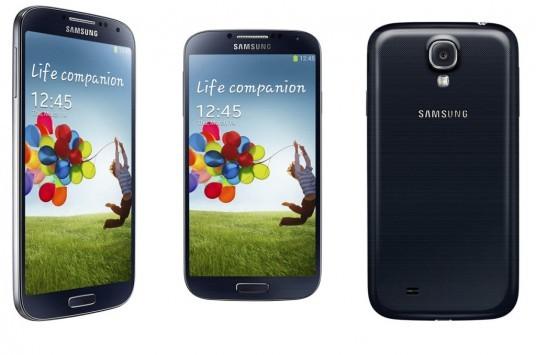 Il Galaxy S4 Advance arriva in Francia, lancio imminente anche nel bel paese