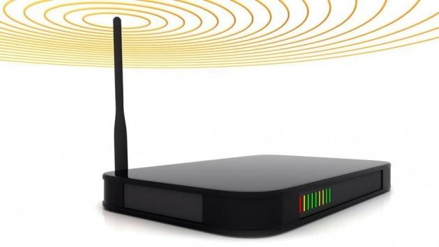 Wi-Fi: in Germania un nuovo record di velocità di connessione a 40 Gbps