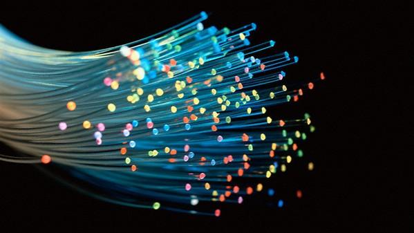 Lo stato di Internet in Italia: connessioni in aumento, velocità insufficiente