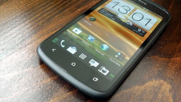 HTC One S riceverà l'aggiornamento ad Android 4.2.2, ma c'è un trucco