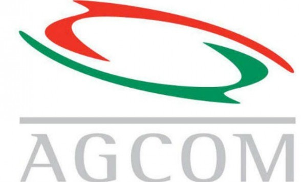L'AGCOM avverte: più di un terzo degli Italiani non utilizza Internet