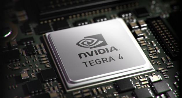 Nvidia si riscatterà con il nuovo Tegra 4i?