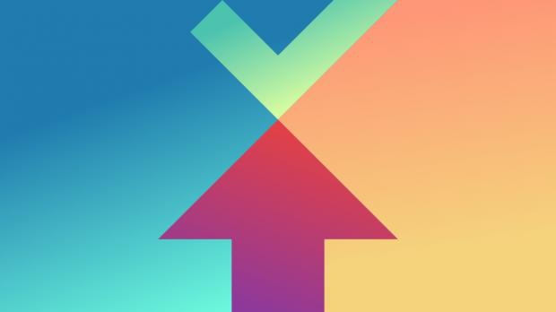 Google Play Store si aggiorna alla versione 4.5.10: tante novità e download APK
