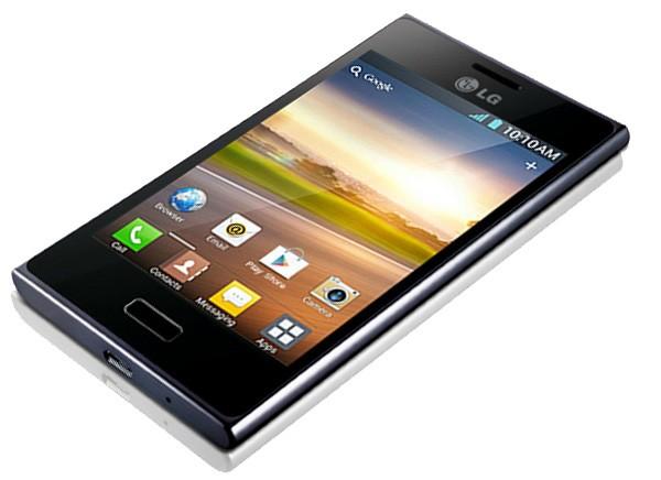 мобильный телефон с хорошей камерой до 10 000 САЙТ