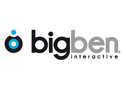Bigben Interactive presenta il suo primo tablet da gioco con controller separabile