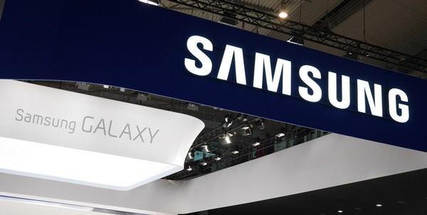 Samsung abbassa le sue prospettive di vendita per il 2014