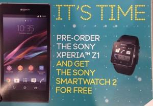 Sony-Smart-Shot-interchangeble-lens