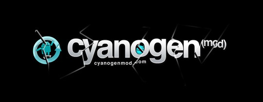 CyanogenMod 11: la versione M1 è ora disponibile al download per alcuni device Nexus