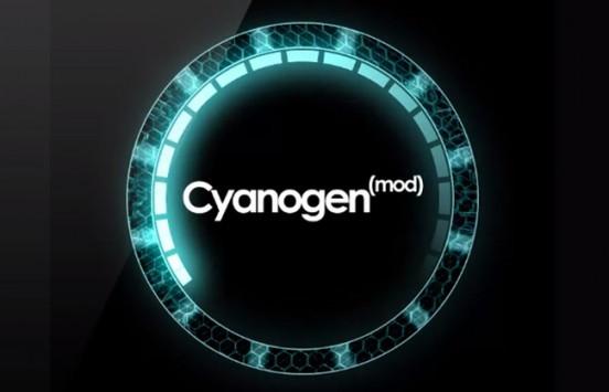CyanogenMod un colabrodo per gli attacchi MitM