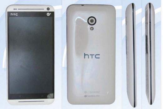 htc-7088-520x348