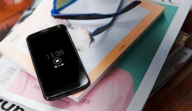 Active Notify: l'Active Display del Moto X disponibile per tutti i device Android