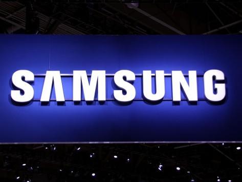 Una roadmap Samsung