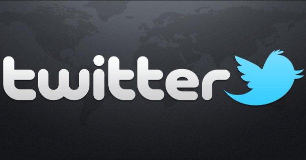 [App Spotlight] Twitter sta testando una funzione di condivisione diretta su WhatsApp