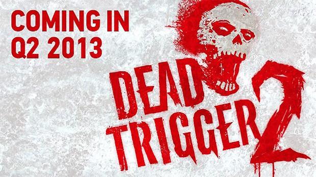 Dead Trigger 2: data di uscita prevista per il 23 ottobre
