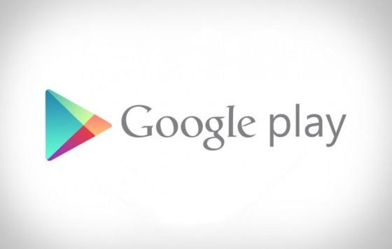 Google Play: in arrivo le carte regalo in Italia