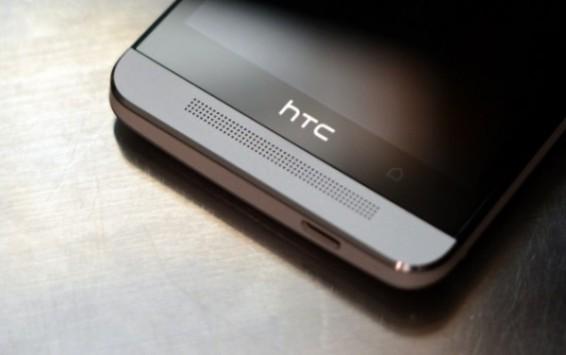 HTC One sarà aggiornato ad Android 4.4.2 KitKat (KOT49G)