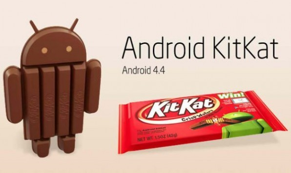 Android 4.4: presentazione del 25 Ottobre posticipata secondo Go Launcher