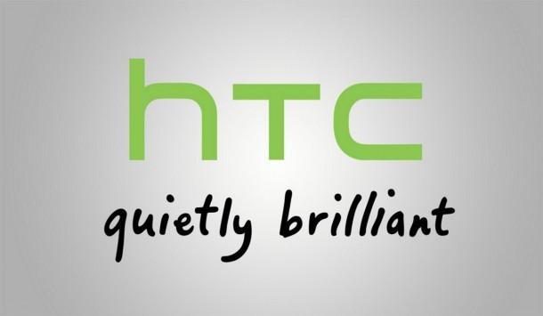 HTC One X ed X+: Android 4.2.2 sarà l'ultima distribuzione ufficiale