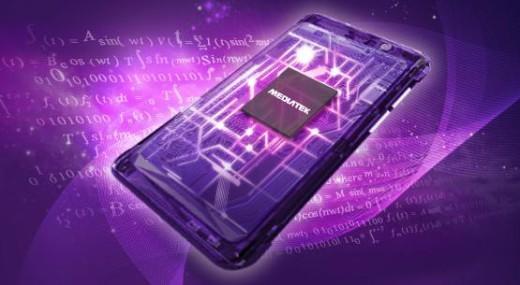 MediaTek sigla l'accordo con ARM: in arrivo i nuovi chip Cortex-A53 e Cortex-A57 a 32/64bit