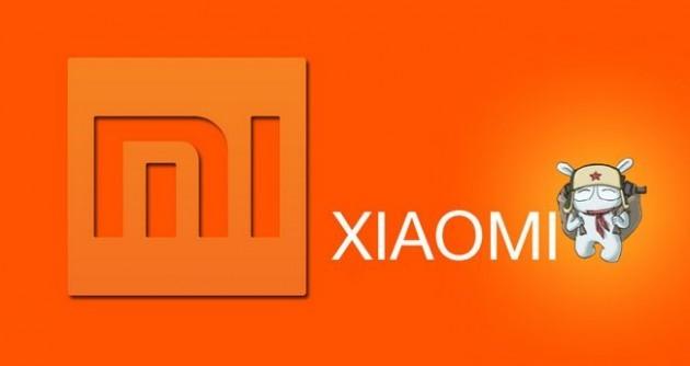 Xiaomi diventerà nei prossimi anni il maggior produttore di smartphone al mondo, secondo il suo CEO