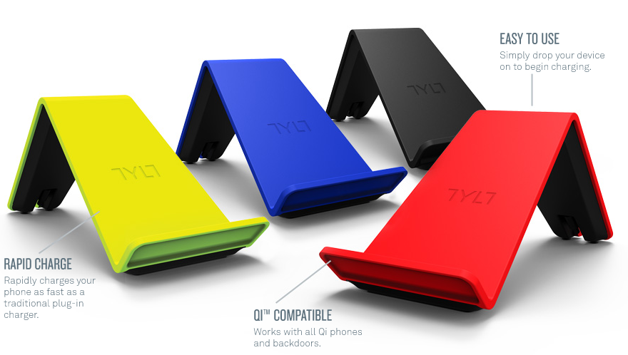 2013-11-14 09_26_56-TYLT • VU • Wireless Charger