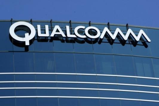 Qualcomm ha annunciato che svilupperà molti processori per smartphone di fascia bassa nel 2014