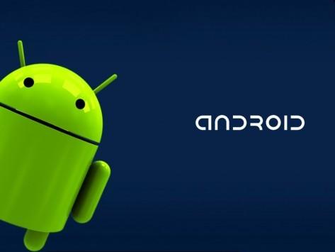 Android supera l'80% di quote di mercato nel mondo