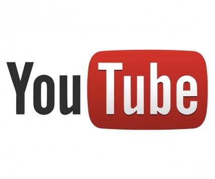 YouTube per Android adesso permette la riproduzione a 1440p per LG G3