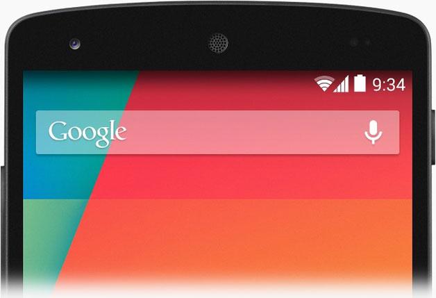 android-kitkat-translucent-status-bar