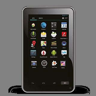Applicazioni Google installate senza licenza, Carphone Warehouse ritira dal mercato il suo tablet