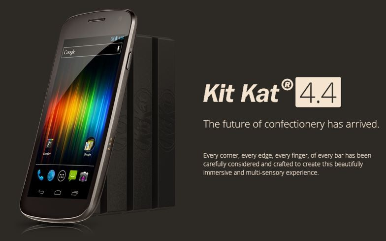 http://www.androidiani.com/wp-content/uploads/2013/11/galaxy-nexus-kitkat.jpg