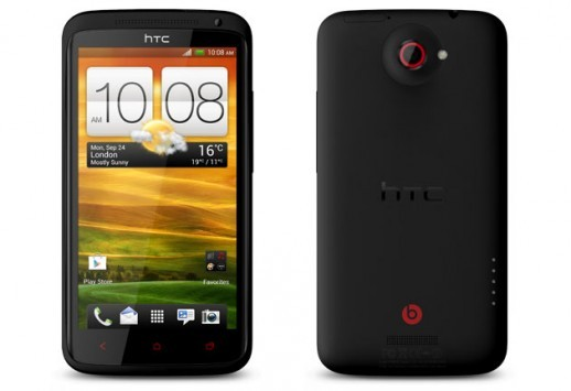 "HTC One X e X+: in futuro arriveranno dei ""maintenance update""?"