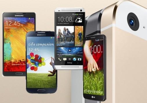 Il 21% dei nuovi acquirenti di un iPhone proviene da Android