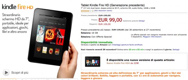 kindle-fire-hd-620x265