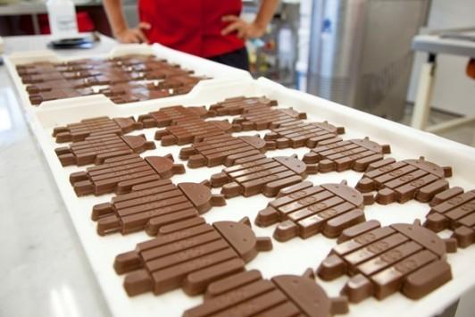 Battery drain dopo l'update a KitKat: Sony ammette il problema e propone una soluzione