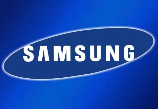 Samsung avvia la produzione di Galaxy Note 3 Lite