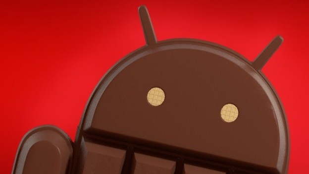 Google pubblica le factory images di Android 4.4.4 KitKat