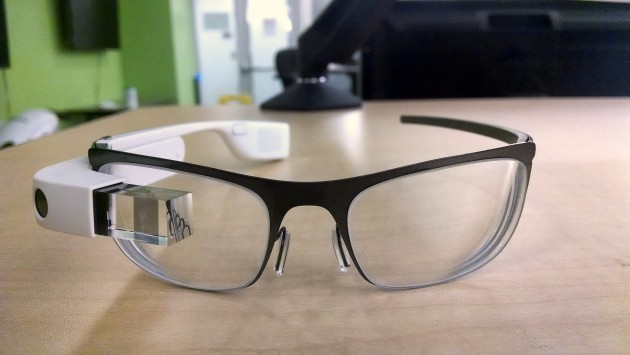 Google Glass, ancora problemi: vietati al cinema