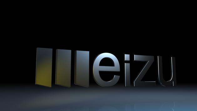 """Meizu MX4: due versioni con display da 5"""" FHD e 5.5"""" 2K"""