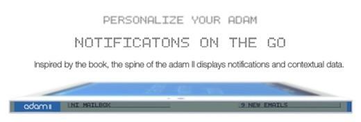 Notion-Ink-Adam-2-